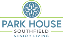 Park House Southfield: Senior Living | Inspired Senior Healthcare - logo-park-house